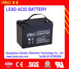 AGM Lead Acid Battery di 6V 180ah
