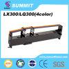 Alta calidad Compatible Printer Ribbon para Epson Lx300/Lq300