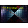 Neues Designed LED Curtain mit CER
