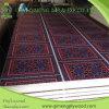 Contre-plaqué de papier concurrentiel de recouvrement des prix 1220X2440mm de Linyi dans la vente chaude