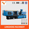98ton Servo Injection Molding Machine для Plastic Ball Pen