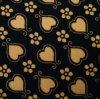 Polyester-normales Gewebe 100% für Kleid