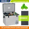 Réfrigérateur/congélateur portatifs de véhicule