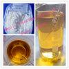 Testostérone stéroïde injectable Cypionate de liquides 250 300mg/Ml