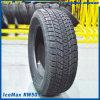 El invierno al por mayor pone un neumático la fábrica 285 del neumático de coche de las marcas de fábrica de Doubleroad neumático radial del coche 30 19 225 55zr16