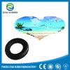 Snow Skiing Ring 750-16 Swim Ring Inner Tube