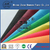 Il fornitore della Cina di prodotto non intessuto dei pp in Traversa-Progetta