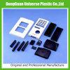 プラスチック機械部品の注入型