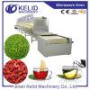 Qualitäts-populäres Teeblatt-trocknende Maschine