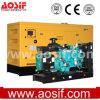 De Diesel van Shanghai Dongfeng 100kVA Prijs van de Generator