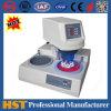 Máquina de polonês de moedura metalográfica automática do disco dobro de Mopao3s