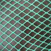 Rete di sicurezza netta di nylon priva di nodi