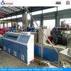 Linha tecnológica da extrusão para os painéis do PVC/máquina da extrusão
