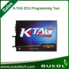 Alta calidad para Ktag K-Tag el ECU Programming Tool Master Version el ECU Chip Tuning Tool para Most Cars