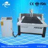 Machine de découpage bon marché de plasma en métal de commande numérique par ordinateur de FM 1325