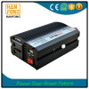 Solar domestico System Cina Manufacturer Power Inverter 300W Car Converter