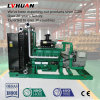 Gerador de refrigeração água do gás 20kw-600kw natural