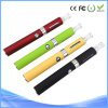 2014 nuevos kits electrónicos de Cloutank M3 de la pluma del vaporizador del cigarrillo de Ecig E Evod del florero de la Mod de Vape