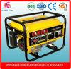 세륨 (EC4800)를 가진 Home Supply를 위한 가솔린 Generator & Generating Set