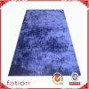 esteira Shaggy da superfície coberta de uma boa qualidade de 5 ' polegadas de X 8 '