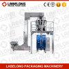 Máquina nova do acondicionamento de alimentos do grânulo do projeto do preço de fábrica
