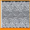 Lacet d'accessoires de vêtements pour Madame Bra K7038