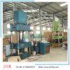 Machine de presse hydraulique pour produit SMC