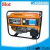 Generator des Benzin-6kw mit Honda Engine188f (HC6500S)