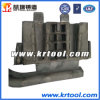 中国の専門のFactory Made Permanent Mold Casting Machinery Parts