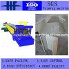 Het Broodje dat van het Dienblad van de Kabel van de Fabrikant van China de Prijzen van de Machine vormt