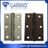밝은 가벼운 철 경첩 (HY802)