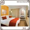El mejor precio de Guangzhou Muebles del hotel