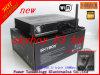 Mini-HD HDMI drahtloser Empfänger Skybox F3-Himmel-Kasten Fernsehapparat-Satelitte (SKYBOX F3)