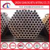 Gasöl-Transport-Stahlgefäß/milder Kohlenstoff geschweißtes Stahlrohr
