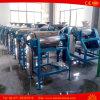 Macchina industriale arancione dell'estrattore della spremuta del mango della spremuta della spremuta automatica della macchina