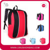 Мешки напольного спорта, мешок школы, рюкзак студента