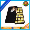 Chocolate elegante Box con Blister