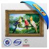高品質3D Lenticular Art Picture