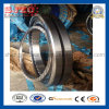 Крупноразмерное Thrust Tapered/Conical Roller Bearings 1687/562k1#1687/562k2#1687/562k3#1687/620k