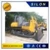 La Cina Yto 160HP T160s Wet Type Crawler Bulldozer