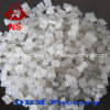 Зерна полиэтилена низкой плотности/LDPE