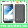 мобильный телефон 7100 экрана емкости 5.0  WVGA