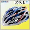 High Quality Cpsc Standard Bicycle Helmet (BA023)