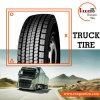 سعر رخيصة ثقيلة - واجب رسم [تبر] إطار العجلة شاحنة & حافلة إطار العجلة