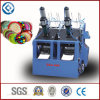 Plate de papel Machine para Small Business
