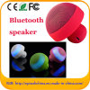 Altavoz portable Forpromotion de Bluetooth de la venta entera