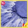 Het bulk Poeder van het Pigment van de Parel van de Kleur voor de Verf van de Muur