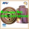 23390-64480トヨタ(23390-64480)のための高品質の燃料フィルター