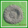 De drievoudige Super Meststof van het Fosfaat, Grijze Korrelige Tsp Meststof