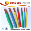 공장 직접 Sales450/750V PVC Insulationelectrical 케이블